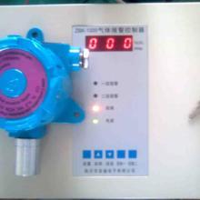供应DROC(德鲁克)液氨气体探测——氨气探测器, 液氨报警控制器