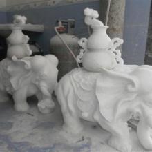 供应曲阳雕塑