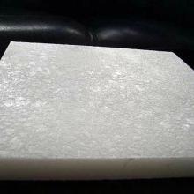 供应成都汉白玉板材,成都汉白玉板材厂家,成都汉白玉板材公司