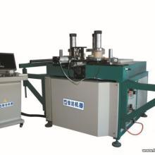 供应铝型材数控圆弧机图片
