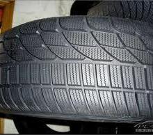 供应倍耐力冬季雪地胎-长春倍耐力防滑冰雪轮胎
