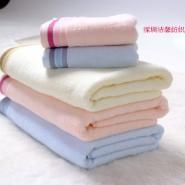 纯棉毛巾被纯棉毛巾睡袍图片