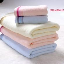 供应纯棉毛巾被纯棉毛巾睡袍