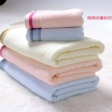供应纯棉毛巾被纯棉毛巾睡袍图片