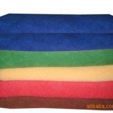 美容洁面毛巾、超细纤维毛巾、纬编毛巾,消毒毛巾