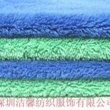 超细纤维花之语系列毛巾,超细纤维干发巾图片