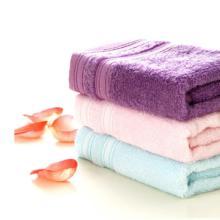 供应深圳竹纤维毛巾竹纤维毛巾被图片