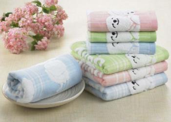 纯棉毛巾浴衣纯棉毛巾睡衣图片