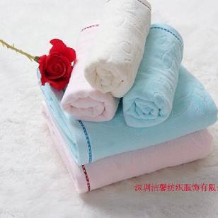 深圳纯棉毛巾被纯棉毛巾睡袍图片