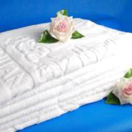 深圳纯棉毛巾被纯棉毛巾睡袍订做图片
