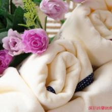 礼品纯棉毛巾批发