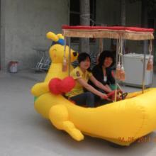 供应山东充气电瓶车/济南充气玩具,青岛电动动物车,江苏儿童蹦极图片