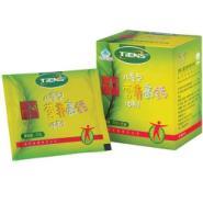 天狮儿童型营养高钙冲剂盒图片