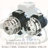 供应单叶轮与双叶轮离心泵CDX-2CDX