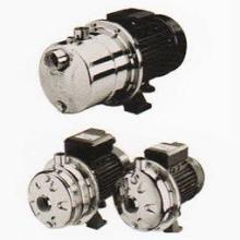 EBARA水泵 单叶轮与双叶轮离心泵 CDX-2CDX