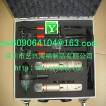 供应深圳市光明新区防震汽车收录机海绵