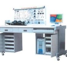 供应电力电子及电机控制实训装置ZJW-80