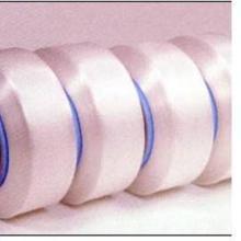 供应氨纶丝20D
