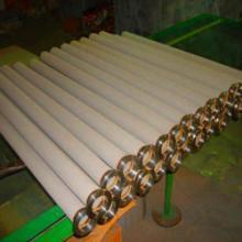 供应酿醋厂澄清过滤专用钛棒滤芯