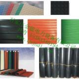 供应绝缘橡胶板绝缘胶垫技术参数-绝缘垫原生胶