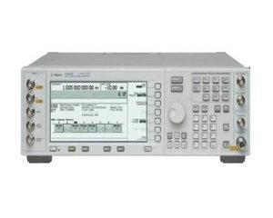 E4435B图片
