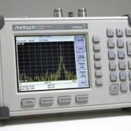 馈线分析仪图片