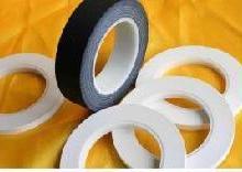 供应PE烤漆用保护膜/美纹纸胶带