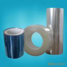 供应保护膜PE/PET模切成型