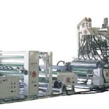 供应云母高填充母料造粒机