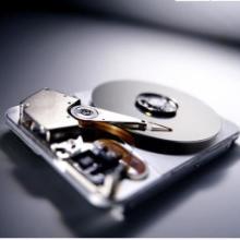 供应光盘资料/数据恢复东莞维修电话批发