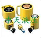 长沙液压千斤顶电动泵液压系统图片