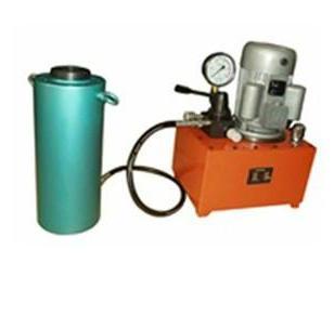 寿光液压千斤顶液压系统图片