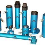 供应安丘液压千斤顶液压系统