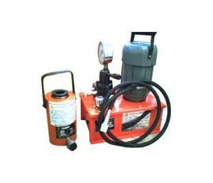 莱西液压千斤顶液压系统价位图片
