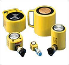 供应液压千斤顶报价-液压千斤顶厂家-最便宜的液压千斤顶-液压千斤顶