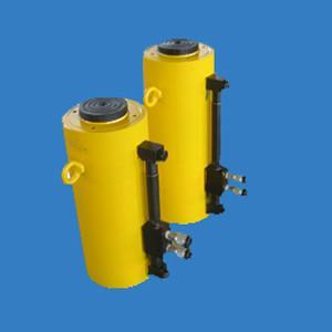 安徽液压千斤顶液压系统图片