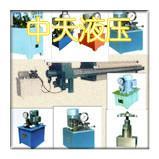 最便宜的电动泵图片