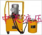 供应贵州液压千斤顶液压系统