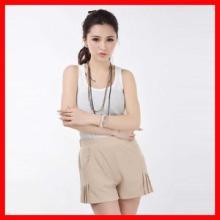 代销代发货 jeep短袖t恤网上代销网上代销品牌女装hs01