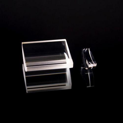 供应光学柱面镜