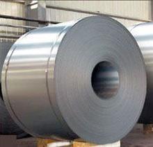 供应1Cr18Ni12Mo2Ti优质不锈钢材