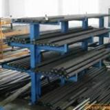 供应80MoCrV42-16高温轴承钢