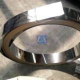供应厂家冷轧钢板SPCD和SPCE冷轧板卷