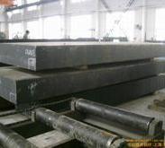 俊峰钢材1020碳素钢1021钢板图片