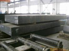 供應優特鋼1029鋼材1030建筑用鋼圖片