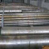供应俊峰钢材9CrWMn对应美标01工具钢