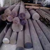 供应广东江苏M1017钢材M1017结构钢