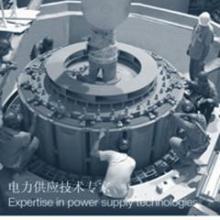 供应太原WEG电机