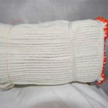 供应棉线手套450克