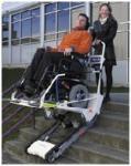 天呈北京供应便携式轮椅;电动爬楼梯轮椅;电动轮椅车;超轻量轮椅批发